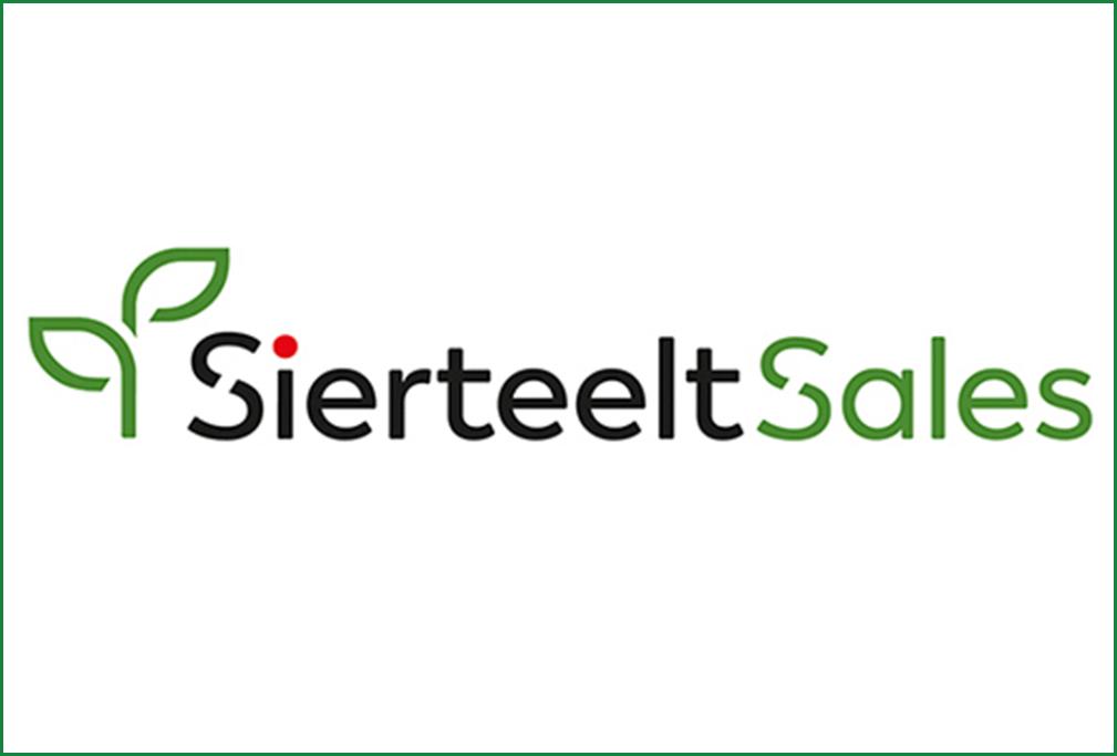SierteeltSales logo 72dpi